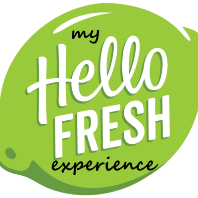 Hello Fresh! Super Fast! Super Fresh! Super Worth It?