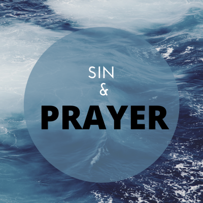 Does My Sin Affect My Prayers for Others?